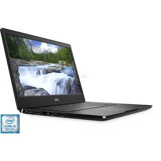 Dell Dell Latitude 3400    i5  8 I    bk W10P | 8JMDV
