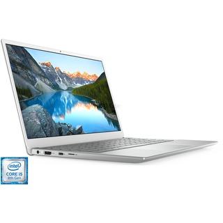 Dell Insp 13 5390     i5  8 I    sr W10H | YTVXK