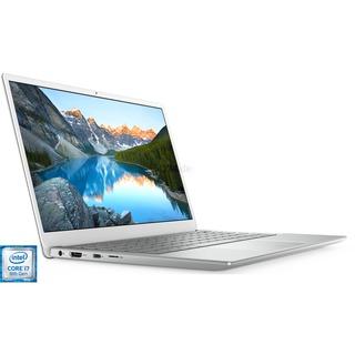 Dell Insp 13 5390     i7  8 I    sr W10H | 7J47R