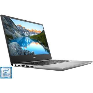 Dell Dell Insp 14 5480     i5  8 I    sr W10H   C2WG5