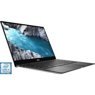 Dell Dell XPS 13 9380      i3  4 I    sr W10H | 9NDKJ