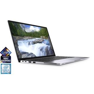 Dell Dell Latitude 7400    i5  8 I    sr W10P | 2RH81
