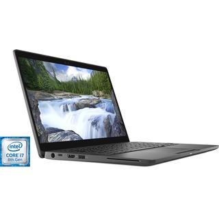 Dell Latitude 5300    i7 16 I    bk W10P | 024F2