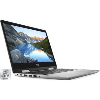 Dell Dell Insp 14 5491     i5  8 I    sr W10H | H23JG