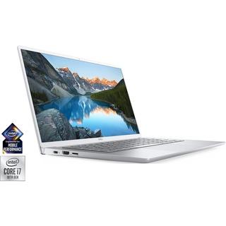 Dell Dell Insp 14 7490     i7 16 N    sr W10H | D0R43