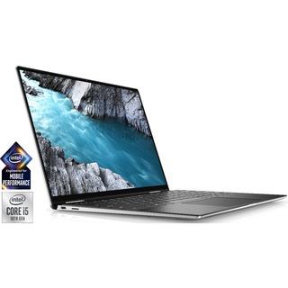 Dell Dell XPS 13 7390      i5  8 I    sr W10H | 7JVDN