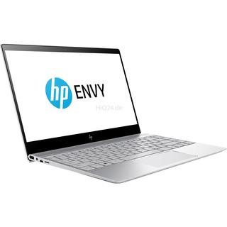 HP Envy 13-ad140ng    i5  8 I    sr W10H | 2PS25EA#ABD