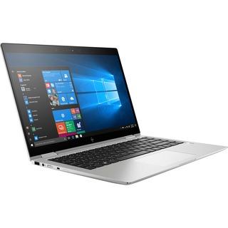 HP HP EliteB. X360 G5    i5 8  I    sr W10P | 5DF59EA#ABD