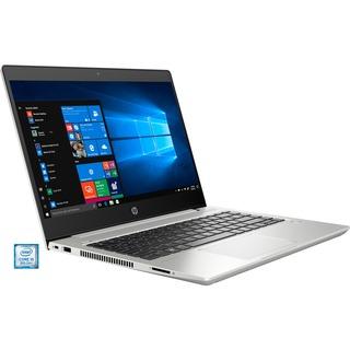 HP HP ProBook 440 G6         i5 8 I sr W10P | 5TK02EA#ABD