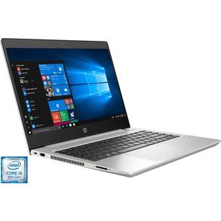HP HP ProBook 440 G6       i5 8 I sr WIN10P | 5TK00EA#ABD