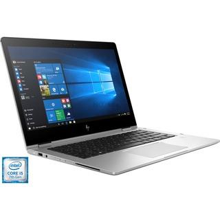 HP EB X360 1030 G2    i7  8 I 4G sr W10P | Z2W74EA#ABD /