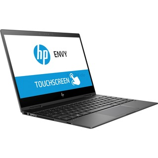 HP HP ENVY x360 13-ag0002ng A5 8 A  sr W10H   4AX01EA#ABD