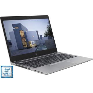 HP HP ZBook 14U G5         i5  8 A  sr W10P | 2ZC01EA#ABD