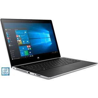 HP HP ProBook 440 G5           i5 16 I W10P   5JJ76EA#ABD