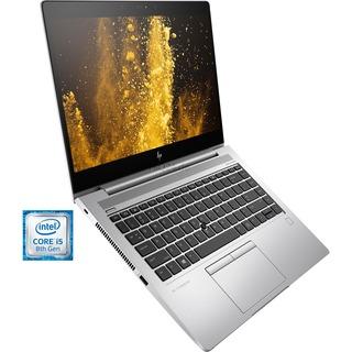 HP HP EliteBook 840 G5         i5 8 I W10P | 3JX66EA#ABD