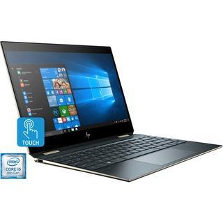HP HP Spec x360 13-ap0120ng i5  8 I sr W10H | 5KS03EA#ABD