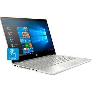 HP HP 14-cd1002ng         i3  8 I   sr W10H | 5WA66EA#ABD