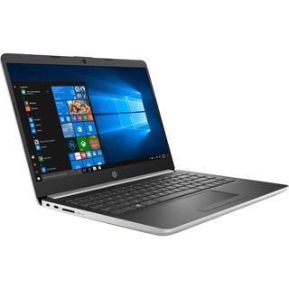 HP HP 14-dk0001ng            A9 4 A sr W10H | 6BG77EA#ABD