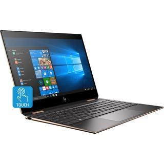 HP HP 13-ap0116ng           i7 16 I sr W10H | 6PB33EA#ABD