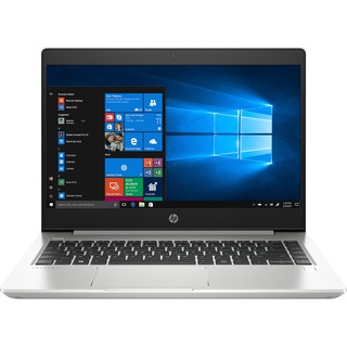 HP HP ProBook 440 G6         i7 8 I sr W10P   6HM67ES#ABD