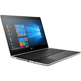 HP HP ProBook x360 440 G1    i7 8 I sr W10P   5JJ78ES#ABD