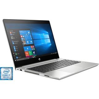 HP HP ProBook 440 G6         i7 8 N sr W10P | 5TL28ES#ABD