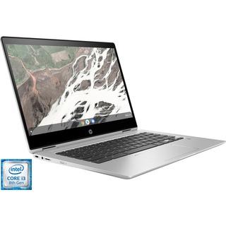 HP HP Chromebook x360 G1    i3 8 I sr  CHRO | 6BP66EA#ABD