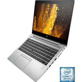 HP HP  EliteBook 840 G5  i7 32 1TB LTE sr W10P | 3JX60EA#ABD