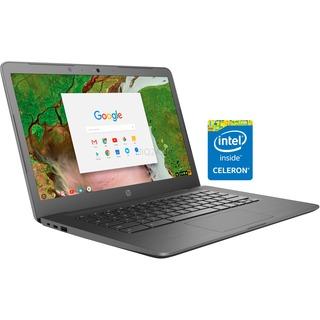 HP HP Chromebook 14 G5       C 8 I gy  CHRO | 3VK05EA#ABD