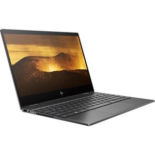 HP HP ENVY x360 13-ar0205ng R5 8 A bk W10H | 7BS06EA#ABD