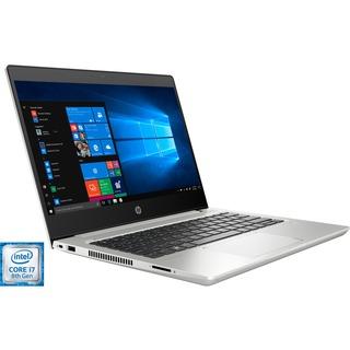 HP HP ProBook 430 G6        i7 16 I sr W10P | 7DE91EA#ABD