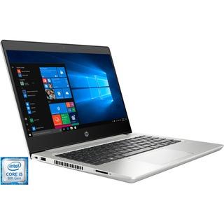 HP HP ProBook 430 G6        i5 16 I sr W10P | 7DE89EA#ABD