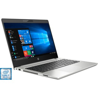 HP HP ProBook 440 G6        i7 16 I sr W10P   7DE94EA#ABD