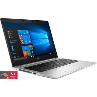 HP HP EliteBook 745 G6      R5  8 A sr W10P | 7KN28EA#ABD