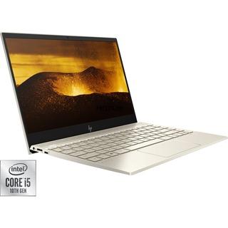 HP HP Envy 13-aq1000ng      i5  8 I gd W10H | 8BT03EA#ABD