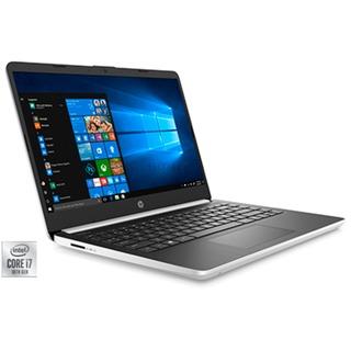 HP HP 14s-dq1004ng          i7  8 I sr W10H   8EU97EA#ABD