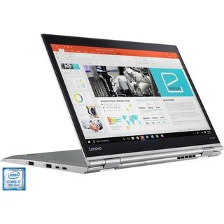Lenovo Leno TP X1 YOGA G3    i7 16 I 4G sr W10P | Lenovo