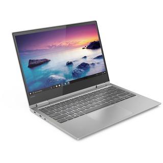 Lenovo Leno YOGA 730-13IWL   i5  8 I    gy W10H | Lenovo