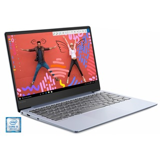 Lenovo Leno IP S530-13IWL    i5  8 I    bu W10H | Lenovo