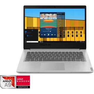 Lenovo Leno IP S145-14AST    A9  4 A    gy W10H | Lenovo
