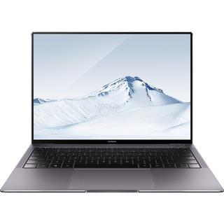 Huawei Hua Matebook X Pro W19C   i5 8 N gy W10H | 53010CKV