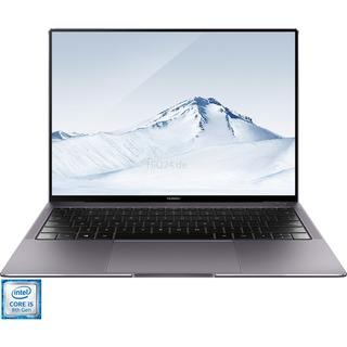 Huawei Hua Matebook X Pro W29A   i7 8 N gy W10H | 53010CLC