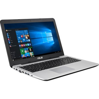X555LA-XX2811D, Notebook