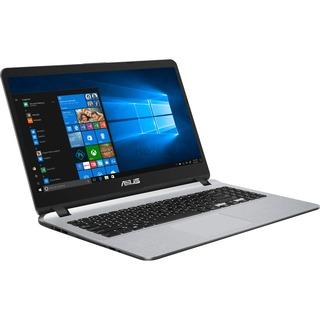 Asus Asus P2500MA-EJ556     P  4 I    gy noOS |