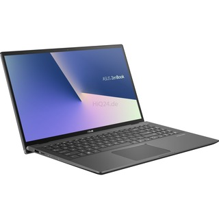 Asus Asus UX562FA-AC012R      i7 16 I gy W10P |