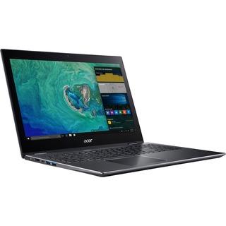 Acer Acer Spin SP515-51N-500J  i5 8 I gy W10H  