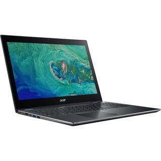 Acer Acer Spin SP515-51N-801H  i7 8 I gy W10H |