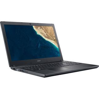 Acer Acer TMP2510-G2-M     i3  4 I    bk W10P |