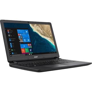 Acer Acer Extensa EX2540-505K i5 16 I bk W10H |
