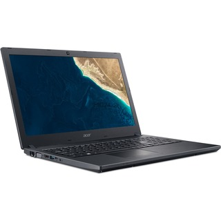 Acer Acer TM-P2510-G2-M-50U   i5  8 I bk W10P |